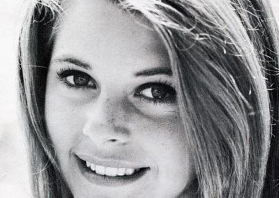 1962-First-Headshot