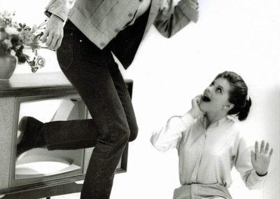 1962-Teen-Magazine-Photoshoot-AndrewPrine