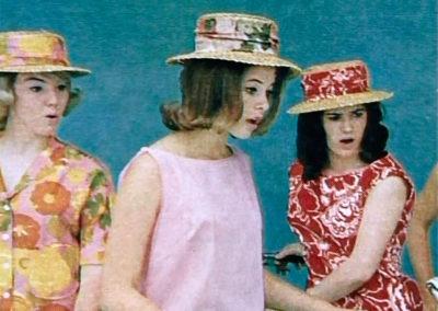 1963-Model-LA-Times-FashionSection