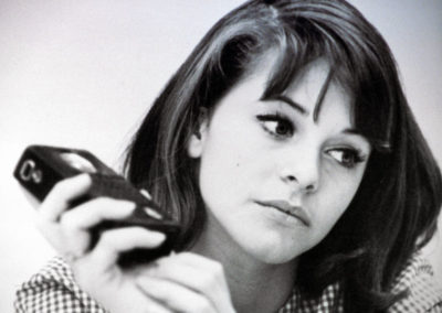 1963-Photoshoot-01