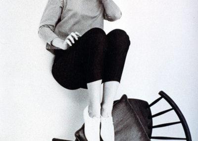 1963-Portfolio-Shot-06