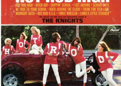 1964-Knights-Album-Lindsay-D