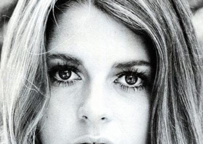 1967-Portfolio-Shot-01