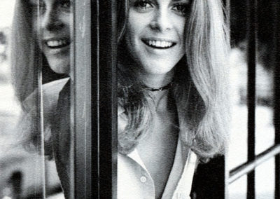 1967-Portfolio-Shot-02