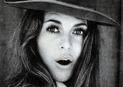 1967-Portfolio-Shot-03