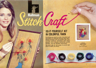 1969-StitchCraftKit