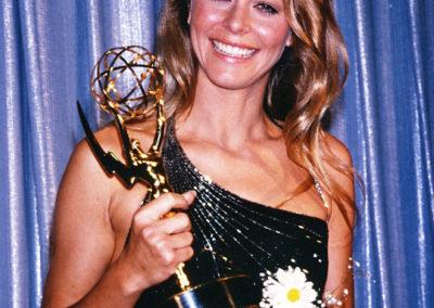 1977-EmmyAwards
