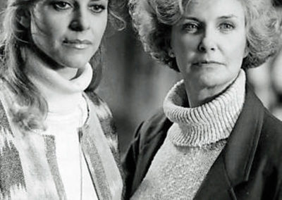 1984-Passions-LW-JoanneWoodward