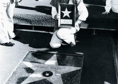 1984-WalkOfFame-StarCeremony
