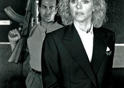 1988-TakingOfFlight847-LW-JosephNasser