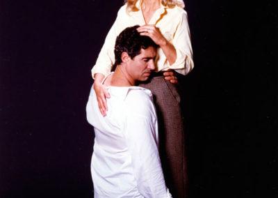 1990-ShatteredDreams-LW-MichaelNouri