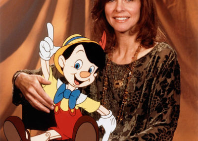 1996-DisneysMostUnlikelyHeroes-LW-Pinocchio